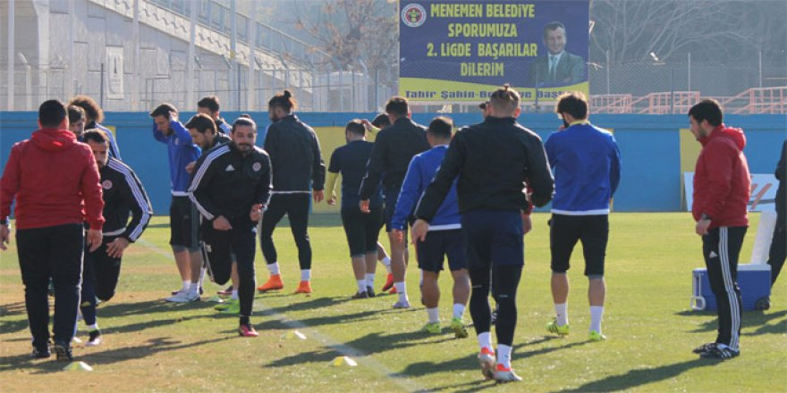 Suat Kaya'dan çarpıcı Fenerbahçe açıklaması