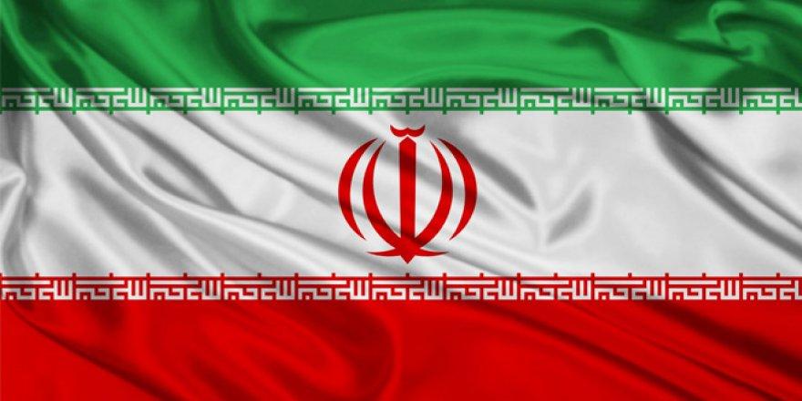 İran'dan ikinci bir emre kadar Türkiye'ye yasak