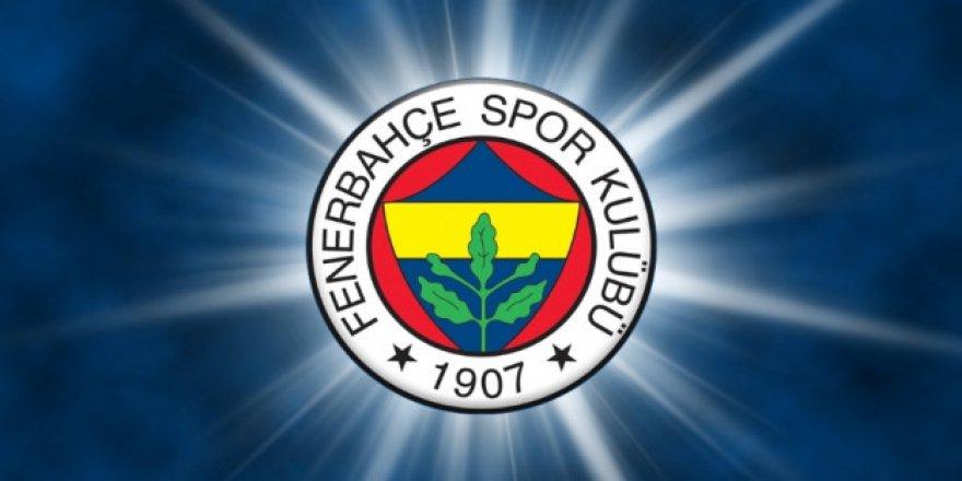 UEFA Avrupa Ligi, Fenerbahçe, Krasnodar Sınavına Hazır