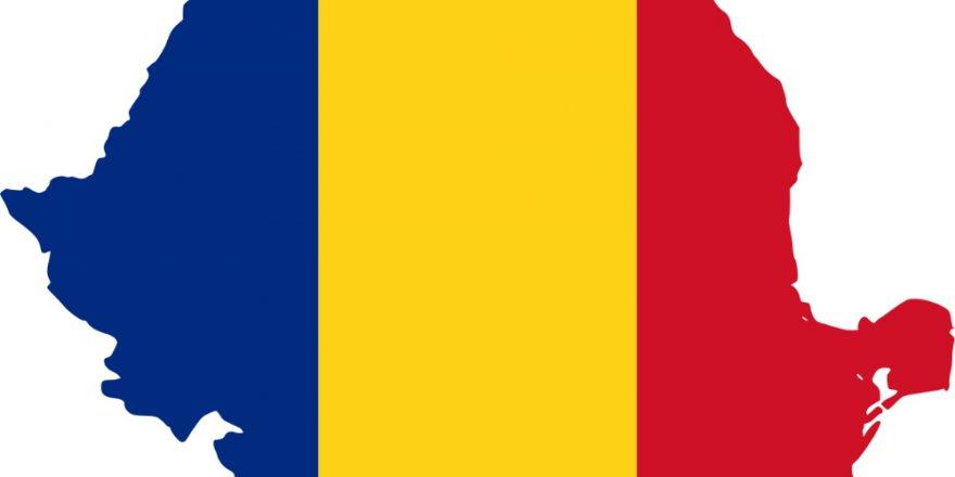 Romanya'da Türk Başbakan adayına veto kararı