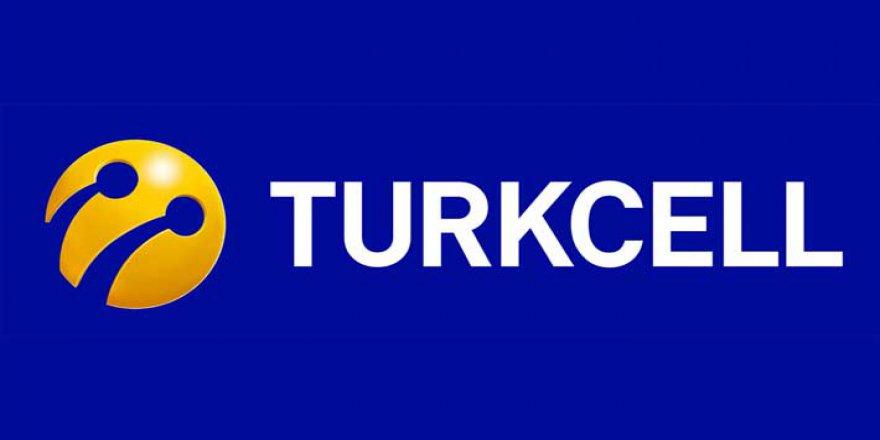 """Turkcell Global Bilgi Genel Müdürü Aynur: """"Asgari Ücret Artışı Çağrı Merkezlerini Etkiledi"""""""