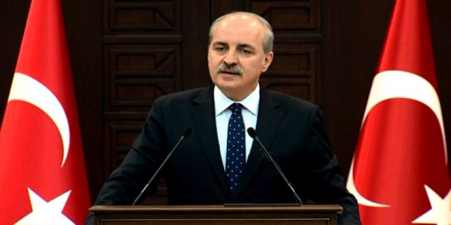 """""""Türkiye'ye Değer Katanlar"""" ödül törenine ilgi büyüktü"""