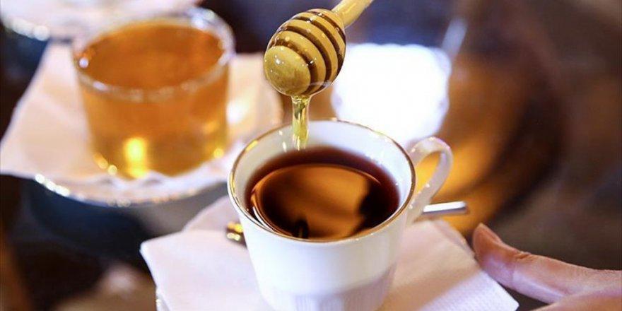 Erdem Yeşilada uyardı 'Bitki Çaylarını tüketirken bu hatayı yapmayın'
