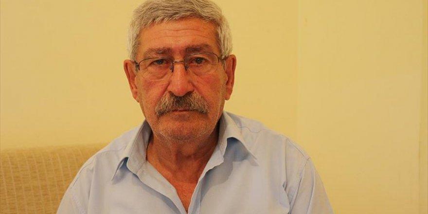 Celal Kılıçdaroğlu : AK PARTİ'yi daha samimi buluyorum