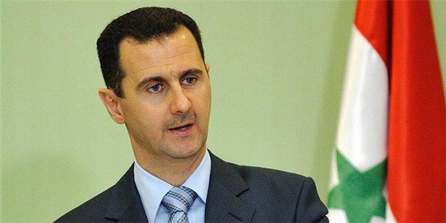 Esad Hakkında şok iddia! Görevi bırakıyor