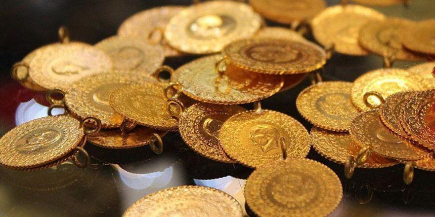 Altın Fiyatları ; 23 Şubat 2017