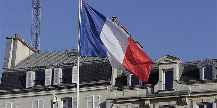 Fransa'daki Cumhurbaşkanlığı Seçimlerinde Sol Birleşemiyor