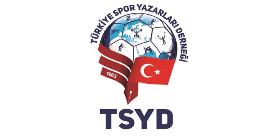 TSYD Genel Sekreteri Mustafa Yener Vefat Etti