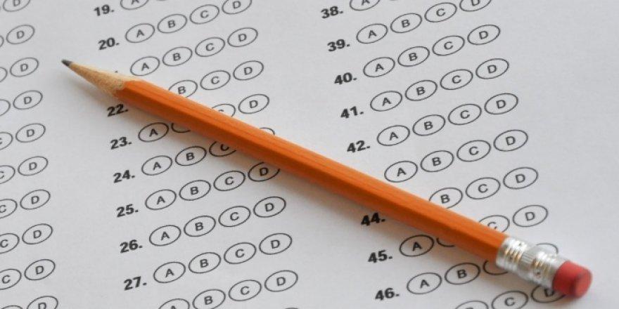 AÖF sınavları iptal mi? (AÖF sınav giriş belgesi)