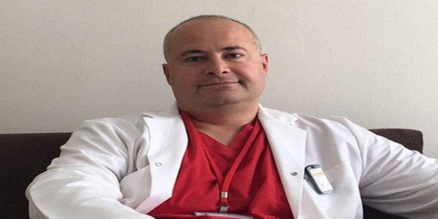 Miyom Tedavisinde Uterin Fibroid Embolizasyonu 'UFE' Yöntemi
