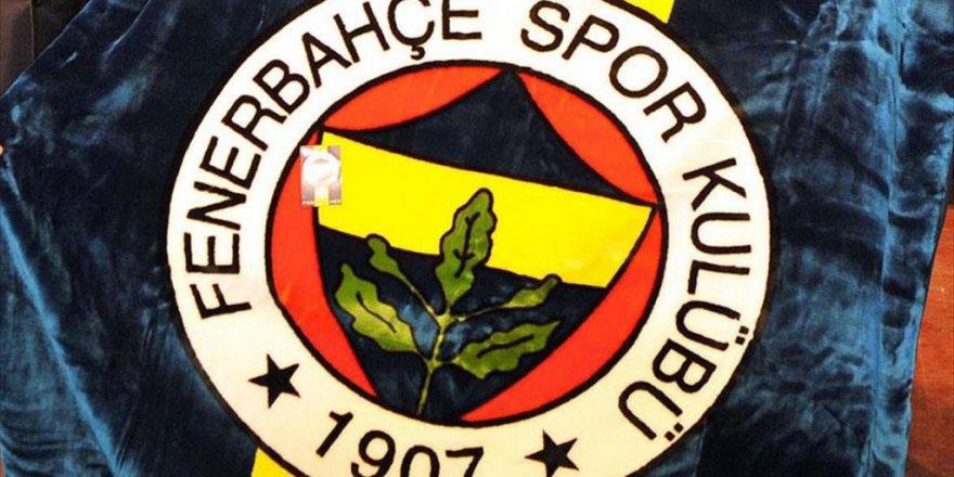 Fenerbahçe'nin İnternet Sitesi Dünya Altıncısı