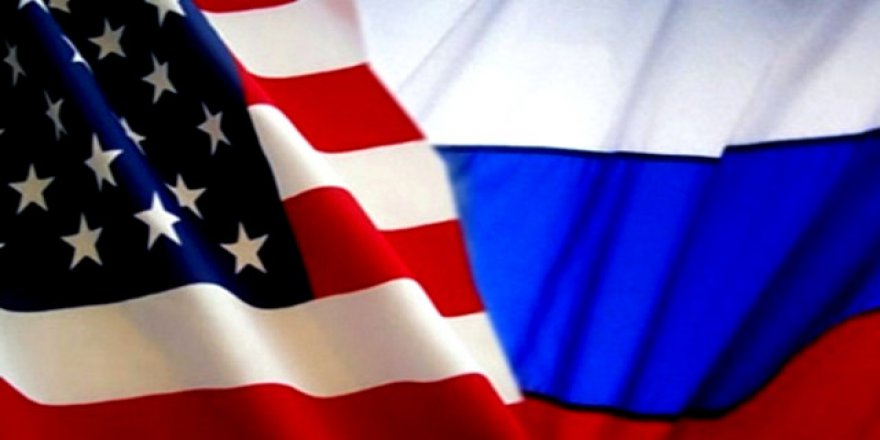 Rusya Sırp lider Milorad Dodik'e sahip çıktı
