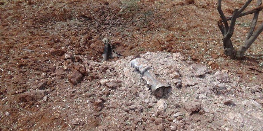 Taiz'de Husi Ve Ali Salih'in Milisleri Sivillerin Üstüne Roket Attı