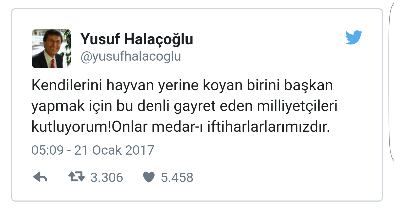 MHP'li Halaçoğlu Bahçeli ve ekibini çok kızdıracak..