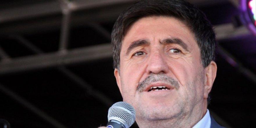 Hdp Diyarbakır Milletvekili Tan neden Gözaltına Alındı?