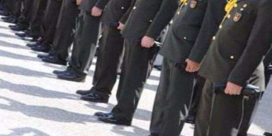 Yüzbaşıdan Askere, 'Sivillere Ateş Edin' Talimatı
