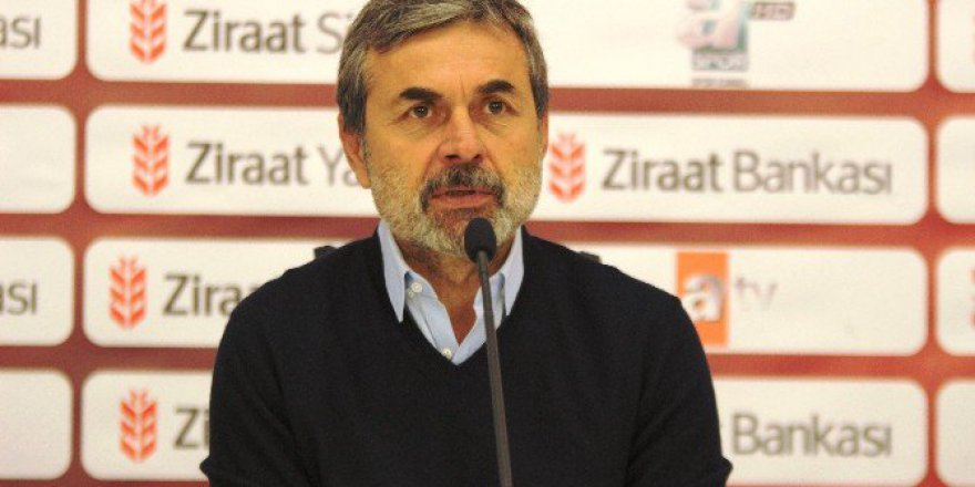 Atiker Konyaspor Çeyrek Finalde, Atiker Konyaspor 2-1 Ümraniyespor