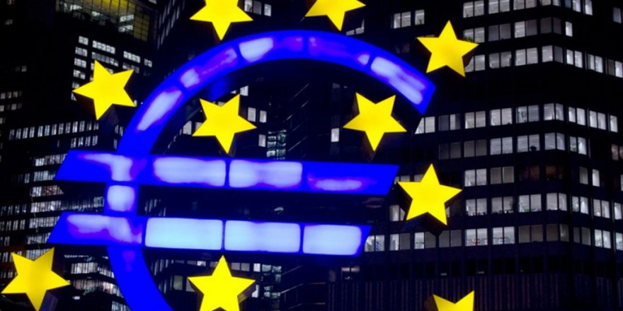 Ekonomist Ted Malloch: ''Yunanistan'ın Avrodan Ayrılması İçin Çok Güçlü Bir Sebep Var''