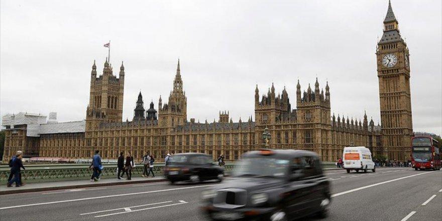İngiliz Hükümeti ''Brexit Anlaşmasını'' İmzadan Önce Parlamento Onaylayacak