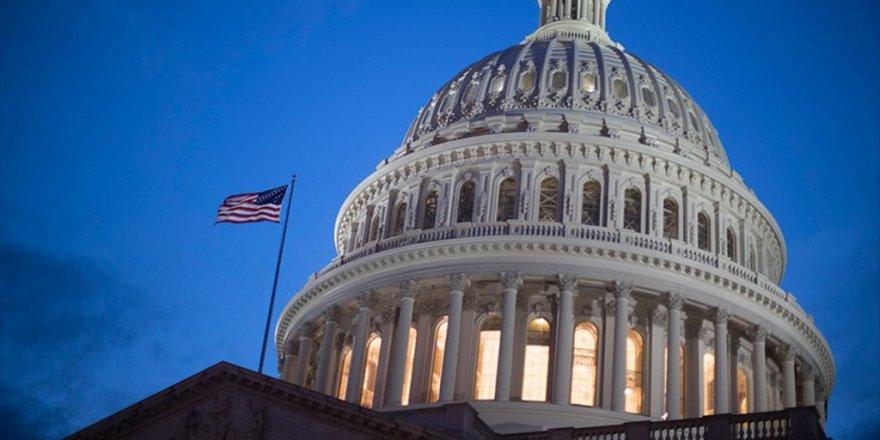 ABD Senatosu Dış İlişkiler Komitesi Moskova'ya Karşı Birleştiler