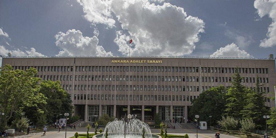 Beşinci KPSS Davasına ÖSYM ile Maliye Bakanlığının Katılma Talebi Kabul Edildi