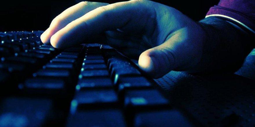 ABD'de Yargılanan Türk Hacker Fındıkoğlu'na 8 Yıl Hapis Cezası