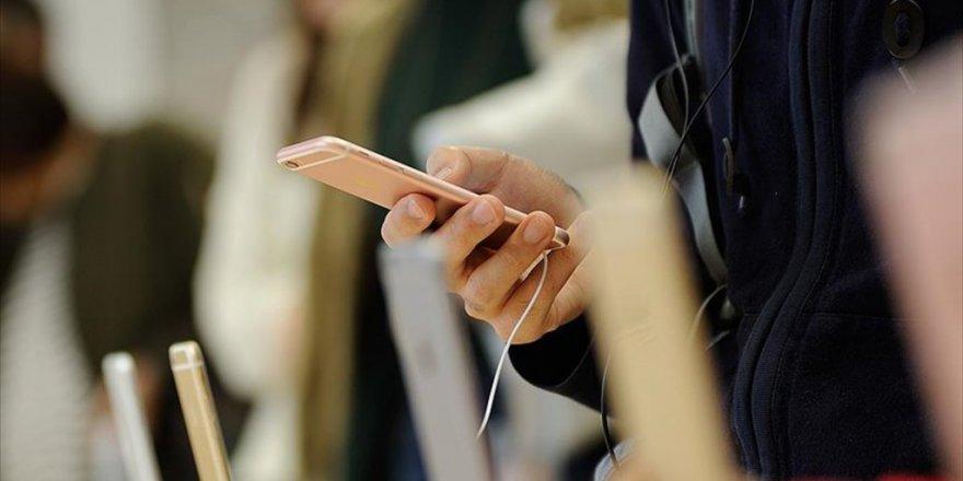 Artık ikinci el telefon satmak kolay olmayacak!