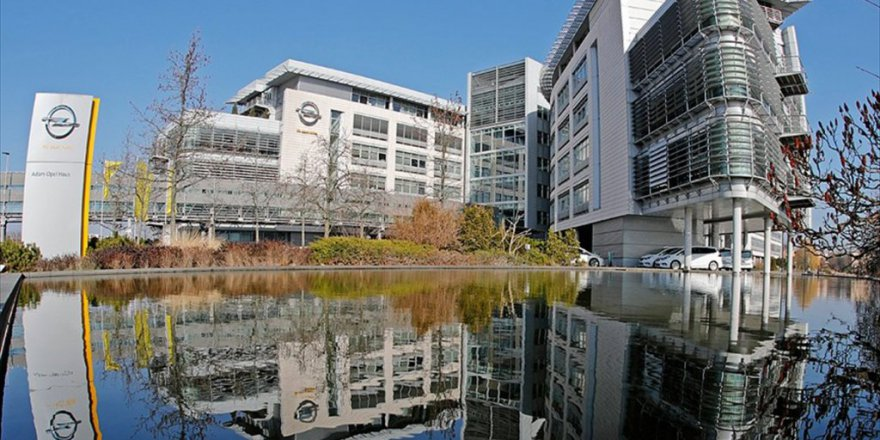 General Motors ve Peugeot, Opel'in Satın Alım Görüşmelerini Doğruladı