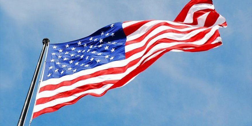 Amerikalı General Hükümeti Uyardı