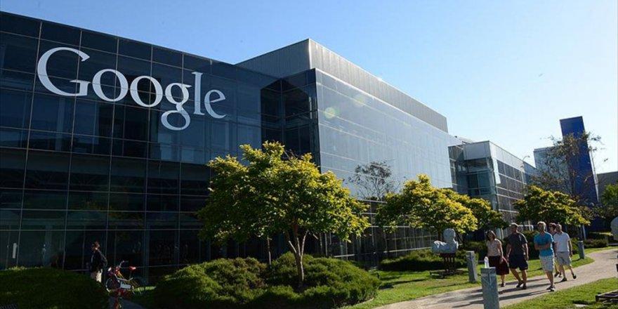 Google'dan Balonlu İnternet Ağı projesi