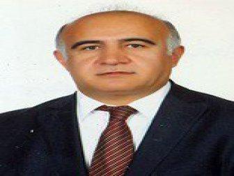 Kırşehir'de CHP Belediye Meclis Üyesi İbrahim Bayram Hayatını Kaybetti