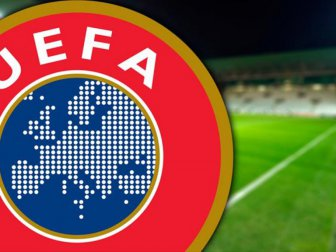 UEFA'dan Kokartlı Hakem Hüseyin Göçek ve Mete Kalkavan'a Görev