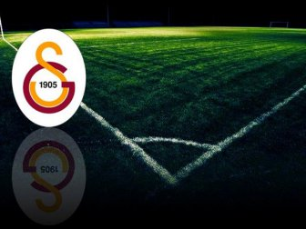 Galatasaray Kulübü'nden Hakem Tepkisi