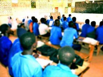 Fas'ta FETÖ'ye Ait Muhammed Fatih Okulları Fiilen Kapatıldı