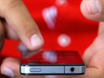 Mobil Ve Elektronik İmza Sayısı 2,5 Milyona Yaklaştı
