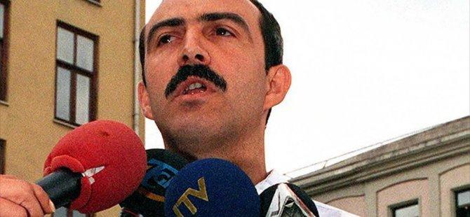 FETÖ lideri Gülen'in Avukatı Yakalandı!