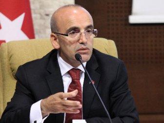 Bakan Şimşek, Referandum Ardından Eğitimde Reform Yapılacağını Açıkladı