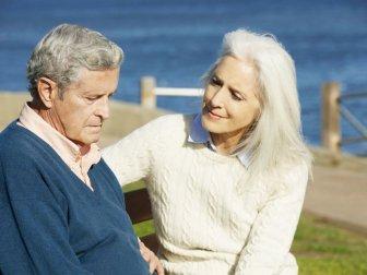 Parkinson Hastalığının Saatini Geri Almak Mümkün