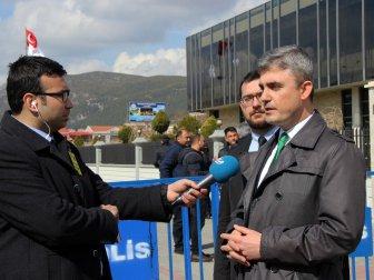 Erdoğan'ın Avukatından FETÖ açıklaması