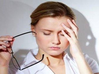 Botoks, Kas ve Nörolojik Bozukluklarının Tedavisinde de Kullanılıyor