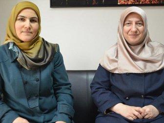 '28 Şubat' Mağduru Kadınlar dernek kurdu