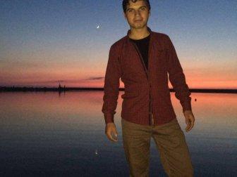 Cide'de Sobayı Tinerle Yakmak İsterken Yanan Faruk Türkoğlu Hayatını Kaybetti