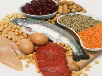 Uzmanlar Protein Ağırlıklı Diyet Yapanları Uyardı