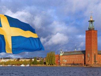 İsveç'e Giriş Yapan Her Aracın Röntgeni Çekilecek