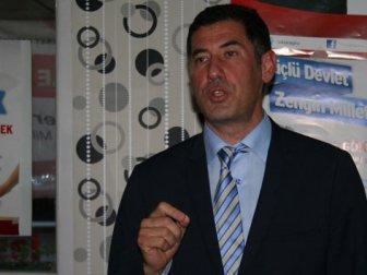 Ankara'nın konuştuğu transfer açıklaması