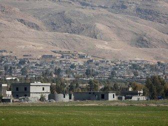 Musul Sincar'da 24 Saatlik Ateşkes ilanı