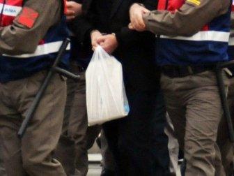 Cumhurbaşkanına Suikast Girişimi Davasında Pilot Albay Zeki Göçmen İfade Verdi