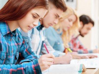 Uzmanlardan Yükseköğretime Geçis Sınavı (YGS) Öncesi Anne Babalara Öneriler