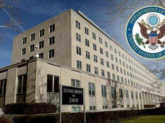 Dışişleri Bakanları 22 Mart'ta DEAŞ'a Karşı Washington'da Toplanacak