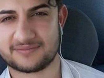 Bursa Gürsu'da cinayet! Mehmet A. Eşi Deniz'i kıskançlık yüzünden..